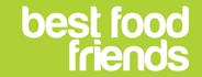 Best Food Friends