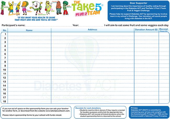 Take5Plus2_Challenge-2