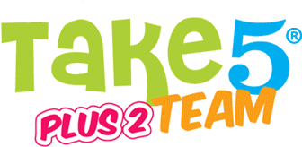 take_5_plus_logo